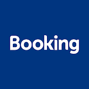 Booking.com: Hotels, Apartments & Accommodation