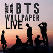BTS Live Wallpaper Latest 2019