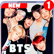 bts wallpapers kpop hd7568329