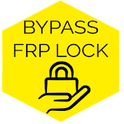 Bypass FRP Lock by Techeligible v1 0 APK File | PC Forecaster