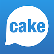 cake live stream video chat