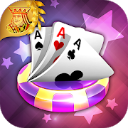 Casino Club - Game Bai Online