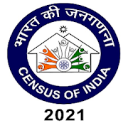 Census 2021-Houselist