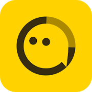 ChaCha - Meet New People & Random Video Chat