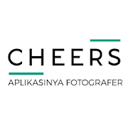 Cheers App - Photography Services and Events