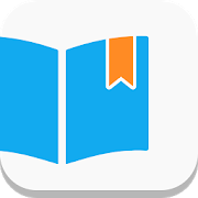 Clear- Notebook sharing app