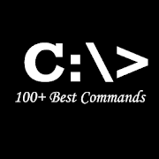 CMD Command Prompt 100+ Best Commands
