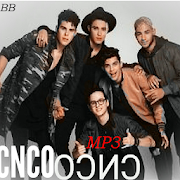 CNCO ~ La Ley, New Mp3