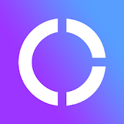 Coby Browser: Fast & Simple Web Browser