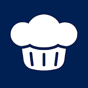 🏆 Craftlog Recipes - daily cooking helper