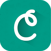 Curofy - Medical Cases, Chat, Appointment