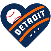 Detroit Baseball Rewards