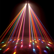 Disco LaserLights