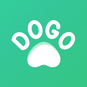 Dogo - Your Dog's Favourite Training App