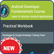 Ebook Tutorial Android Studio