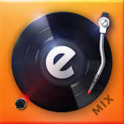 Edjing Mix Dj Music Mixer By Mwm Best Free Music And Audio Apps For Android V6 31 02 Apk File Pc Forecaster