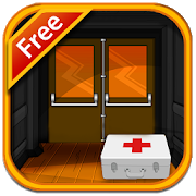Escape Game Hospital Escape