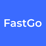 FastGo.mobi - Ride-hailing Application