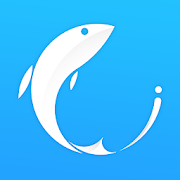 FishVPN – Unlimited Free VPN Proxy & Security VPN