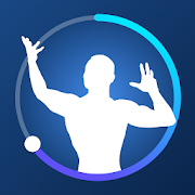 Fitify: Training, Workout Plan & Results App