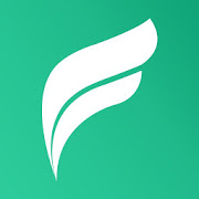 Fitonomy - Workouts, Weight Loss & Meal Planner