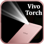 FlashLight for Vivo