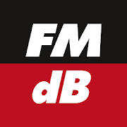 FMdB - Soccer Database