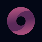 Focusly: Guided Meditation, Calm & Relax
