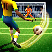 Football Strike - Soccer Game