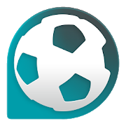 Forza Football - Live soccer scores