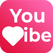 Free Dating App - Flirt Chat & Date with Singles