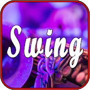 Free Radio Swing - Music Swing, Jazz, Big Band