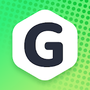 GAMEE - Play games with your friends