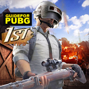 Guide For PUβG Mobile 2020 Battlegrounds