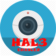 hal3 camera 2 api enabler