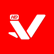HD Video Downloader