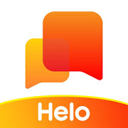 Helo - Discover, Share & Communicate