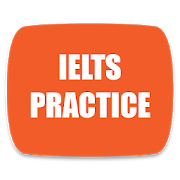 IELTS Practice & IELTS Test (Band 9)