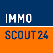 ImmoScout24 Switzerland – Rent a flat, buy a house