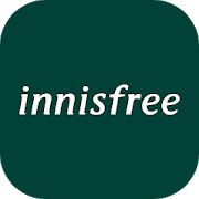 innisfree:My innisfree Rewards