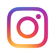 Instagram Lite in PC - Download for Windows 7, 8, 10 and Mac