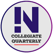 Inverse | Collegiate Quarterly - CQ App