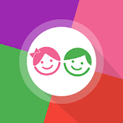 Kids Launcher - Parental Control and Kids Mode