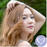 KoreanCupid - Korean Dating App