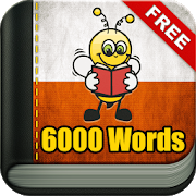 Learn Polish - 6000 Words - FunEasyLearn