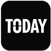 LINE TODAY: News, Podcast, and Video