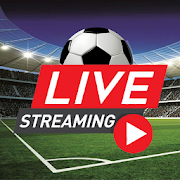 Live Football TV ⚽️ HD soccer Streaming