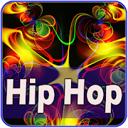 Live Hip Hop Radio - Rap And Urban
