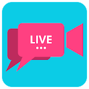 Live Talk - Free Video Chat Live