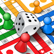 Ludo Classic Game : Ludo Champion Board Game King